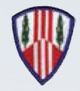 369th Sust Bde-