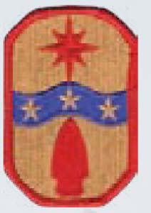 371st Sust Bde-
