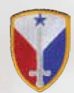 407th Support Bde-