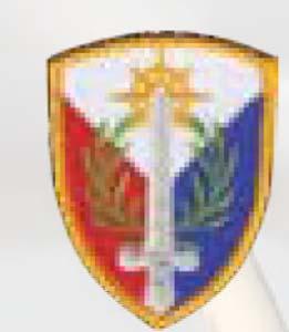 408th Spt Bde-