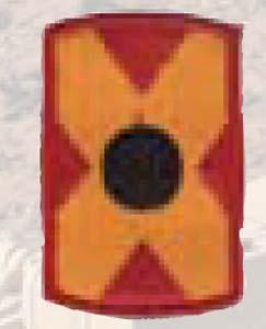 479th FA Bde-Premier Emblem
