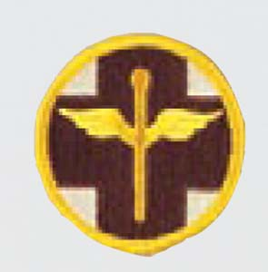 818th Hospital Center-
