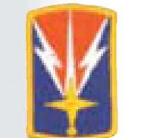 1107th Signal Bde-