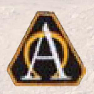 Aquisition Spt Ctr-