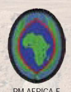 US Africa Command-