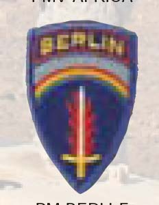 Berlin Cmd-
