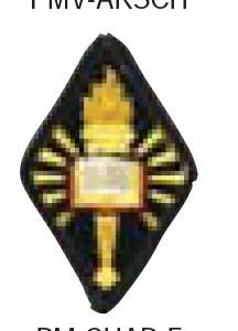 Chaplain Ctr & School-