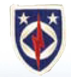Computer Sys Cmd-Premier Emblem