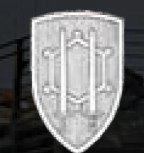 Eng Cmd Vietnam-Premier Emblem
