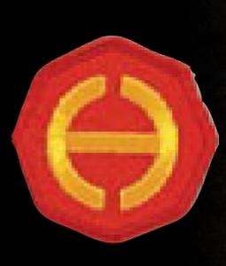 Hawaii-Premier Emblem