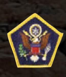 HQ Command-