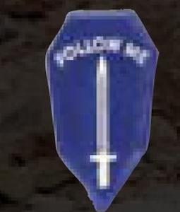 Infantry School-