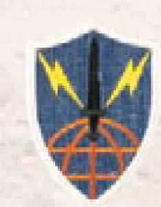 Information Sys Eng Cmd-Premier Emblem