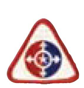 Individual Ready Res-Premier Emblem