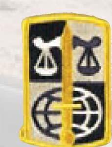 Legal Service Agency-Premier Emblem