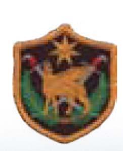 Multinatl Force-Iraq-