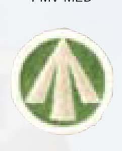 Mil Traffic Mgmt Cmd-Premier Emblem