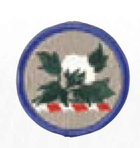 Alabama-Premier Emblem