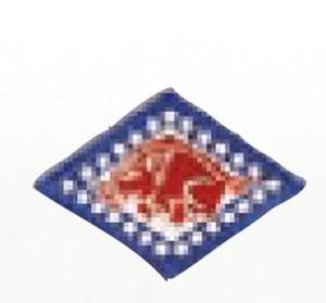 Arkansas-Premier Emblem