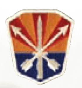 Arizona-Premier Emblem