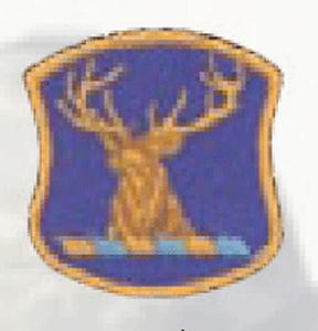 Idaho-Premier Emblem