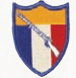 Kentucky-Premier Emblem