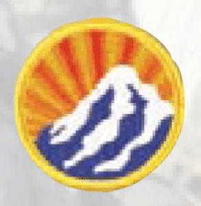 Montana-