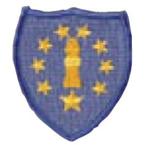 New Hampshire-Premier Emblem