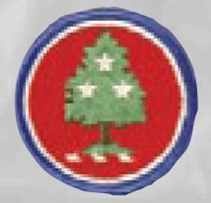 Tennessee-Premier Emblem