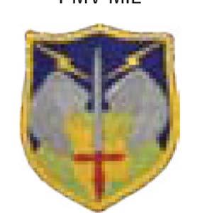 NA Aerospace Def Cmd-