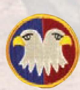 Reserve Cmd-Premier Emblem