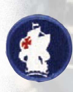 Southern Cmd-Premier Emblem