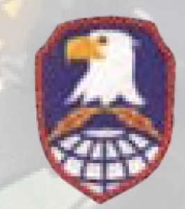 Space & Strategic Defense Cmd-