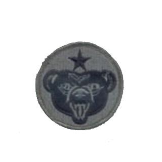 US Army Alaska-