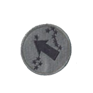 WESTCOM-Premier Emblem