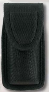 Single MAG/knife Pouch-