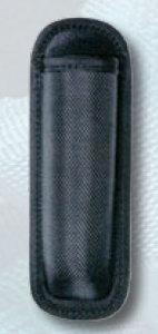 Expandable Baton Holders-Premier Emblem