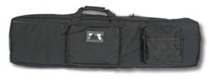 Assault Travel Case-Premier Emblem
