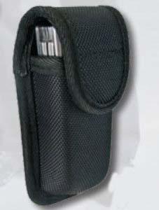 Multi-Tool Holder-