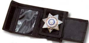 Holsters & Trauma Kits