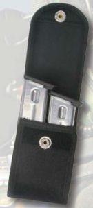 Compact Double Magazine Case-Premier Emblem