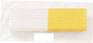 Cloth Ribbon - PRC-10-Premier Emblem