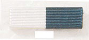 Cloth Ribbon - PRC-14-Premier Emblem