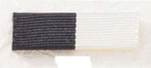 Cloth Ribbon - PRC-18-