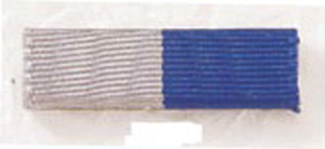 Cloth Ribbon - PRC-19-