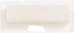 Cloth Ribbon - PRC-20-