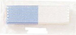 Cloth Ribbon - PRC-21