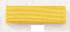 Cloth Ribbon - PRC-22-