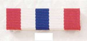 Cloth Ribbon - PRC-27-