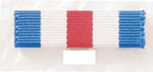 Cloth Ribbon - PRC-32-Premier Emblem
